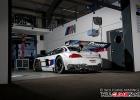 BMW_Z4_GT3_heck