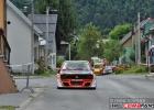FSJ_8722.jpg