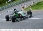 Formel_CN_2019-4
