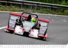 Formel_CN_2019-6