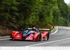 Formel_CN_2019-7