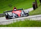 Formel_CN_2019-9