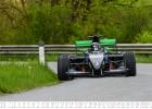 Formel-CN_calender_2020-5