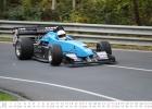 Formel_2015-10