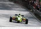 Formel_2015-11
