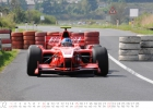 Formel_2015-4