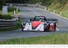 Formel_2015-7