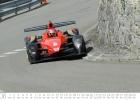 Formel_2015-8