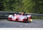 Formel-CN_2017-12.jpg