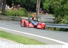 Formel-CN_2017-4.jpg