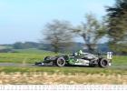 Formel-CN_2017-5.jpg