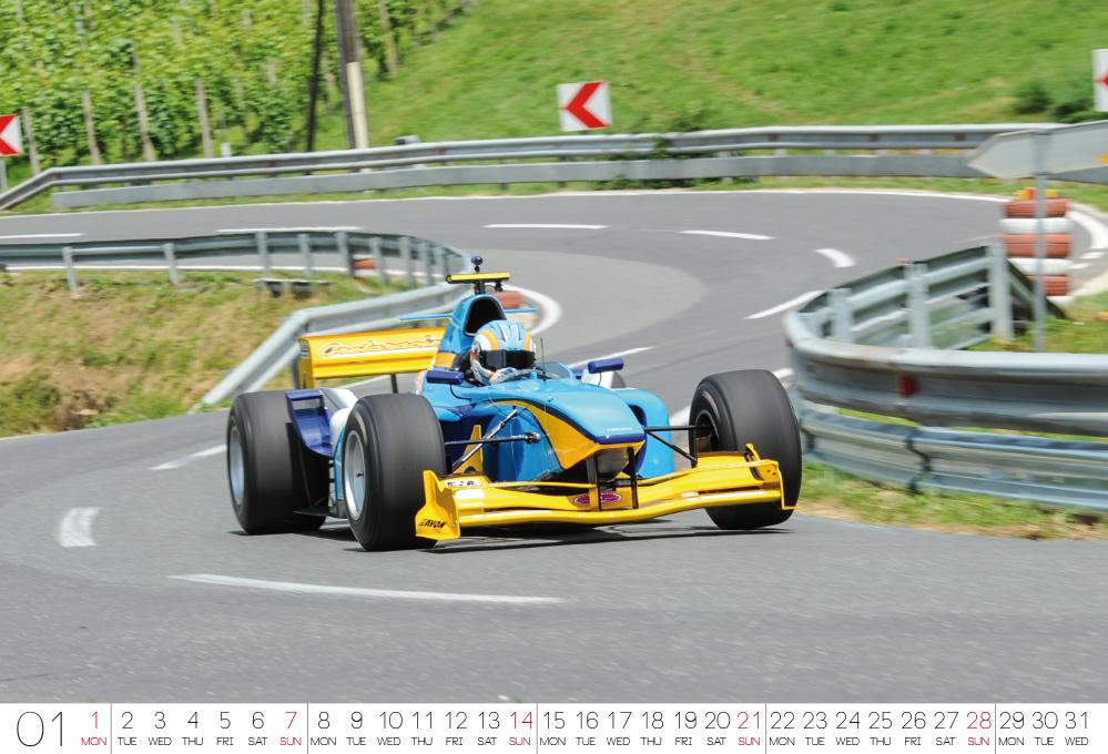 web_HCF_FormelCN_2018-3.jpg