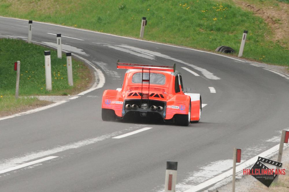 2009_rechberg4