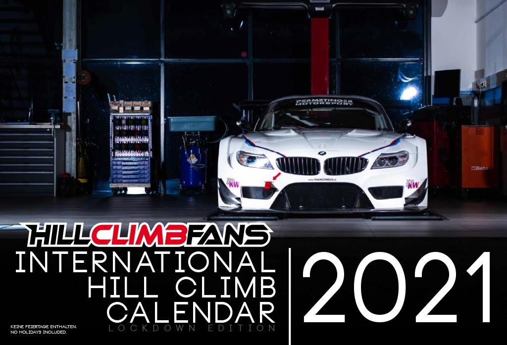 HCF_Kalender_2021-1