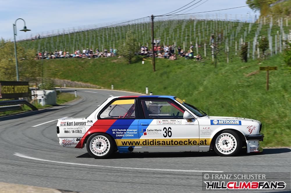 FSJ_2600