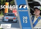 Schagerl_2015-1