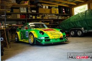 Schwaiger Porsche 2020