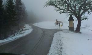 Koglhof 1