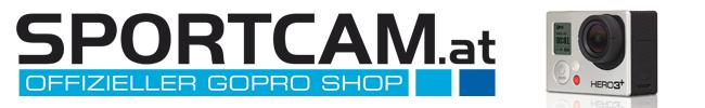sportcam_banner