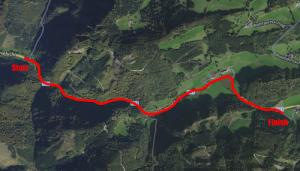700px-Sankt_Anton_2015
