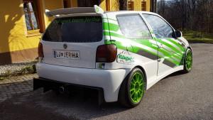Jeriha1