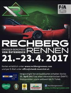 rechberg2