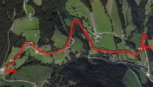 700px-Gasen-Strassegg_Track