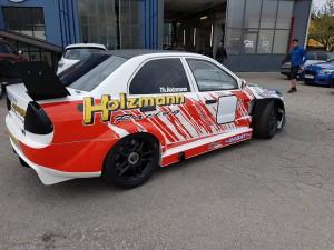 holzmann5