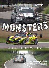 berg-saison-2017-hillclimb-monsters-classe-2000ccm