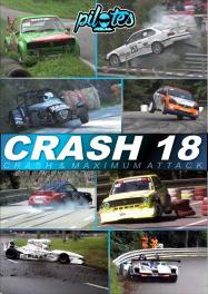 crash-18