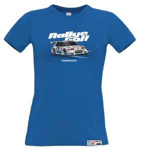 shirt_rallyegolf_girl